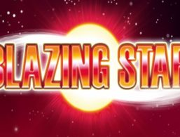 Merkur Gaming – Blazing Star