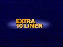 Merkur Gaming – Extra 10 Liner
