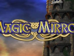 Merkur Gaming – Magic Mirror