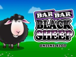Microgaming – Bar Bar Blacksheep