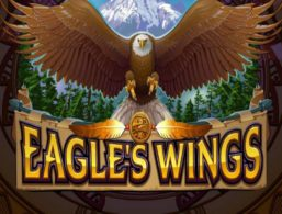 Microgaming – Eagle´s Wings