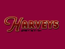 Microgaming – Harveys