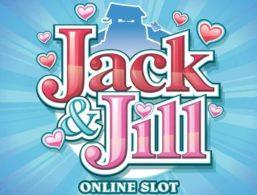 Microgaming – Jack and Jill