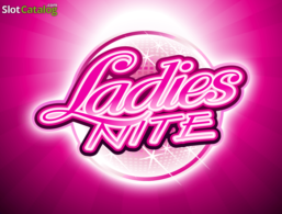 Microgaming – Ladies Nite