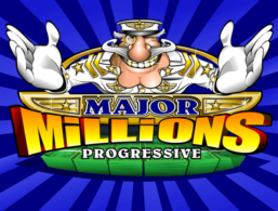 Microgaming – Major Millions