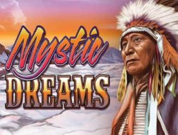 Microgaming – Mystic Dreams
