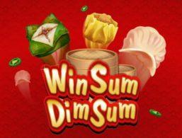 Microgaming – Win Sum Dim Sum