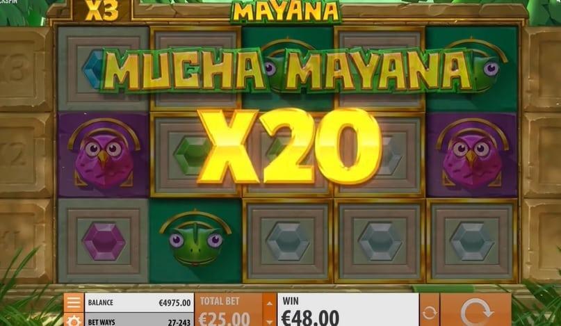Mucha-Mayana-Feature