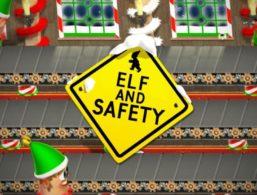 Nektan – Elf and Safety