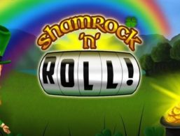 Nektan – Shamrock n Roll