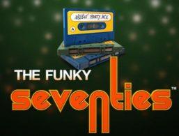 NetEnt – Funky Seventies
