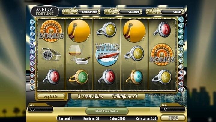 Du betaler casino spil gratis