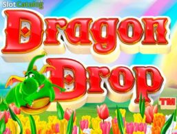 Nextgen – Dragon Drop