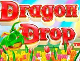 Nextgen – Dragon Drop