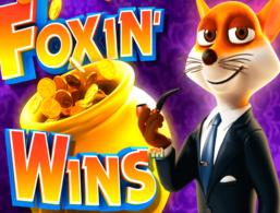 Nextgen – Foxin´ Wins