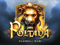 Elk Studios – Poltava – Flames of War