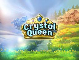 Quickspin – Crystal Queen