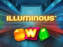 Quickspin – Illuminous