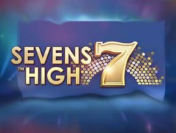 Quickspin – Sevens High