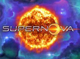 Quickspin – Supernova