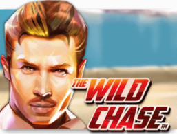 Quickspin – The Wild Chase