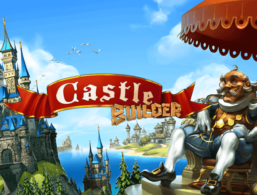 Rabcat – Castle Builder
