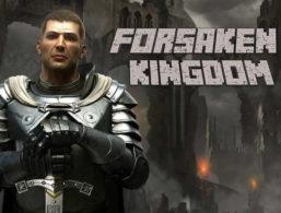 Rabcat – Forsaken Kingdom