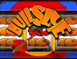 Realistic Games – Bullseye