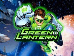 NextGen – Green Lantern