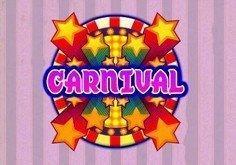 iSoftBet – Carnival