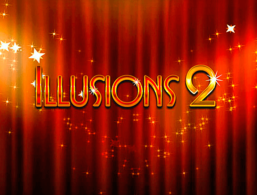 iSoftBet – Illusions 2