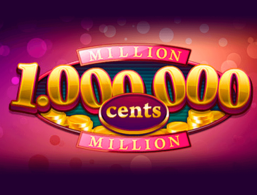 iSoftBet – Million Cents