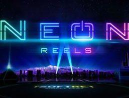 iSoftBet – Neon Reels
