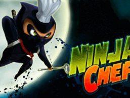 iSoftBet – Ninja Chef