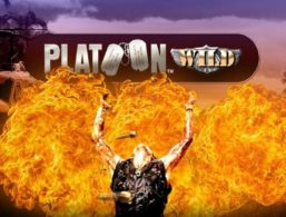 iSoftBet – Platoon