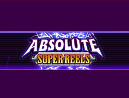 iSoftbet – Absolute Super Reels