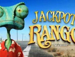 iSoftBet – Jackpot Rango