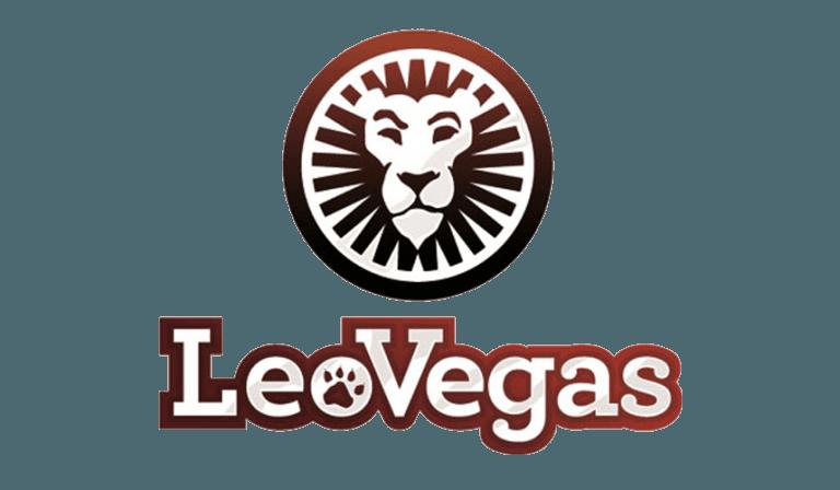 Med Casinoer Danmarks LeoVegas anmeldelse får du mest muligt spil for dine penge