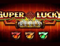 iSoftBet – Super Lucky Reels