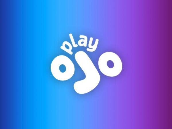 Anmeldelse af det nye danske casino PlayOJO