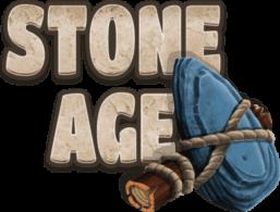 Stone Age Jackpot spil