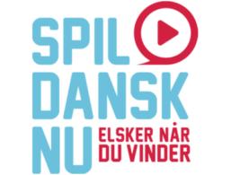 SpilDanskNu casino anmeldelse og bonus