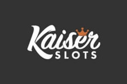 Kaiser Slots casino anmeldelse og bonus
