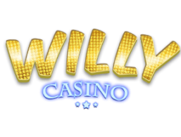 Willy Casino-anmeldelse