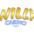 Willy Casino-anmeldelse og bonus