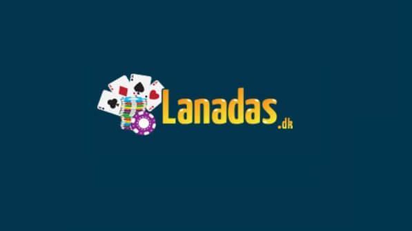 Lanadas casino anmeldelse og bonus