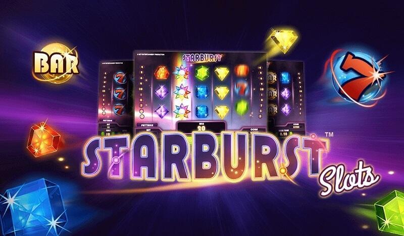 Læs hvordan du kan få 20 Starburst gratis spins uden at betale på Lanadas casino