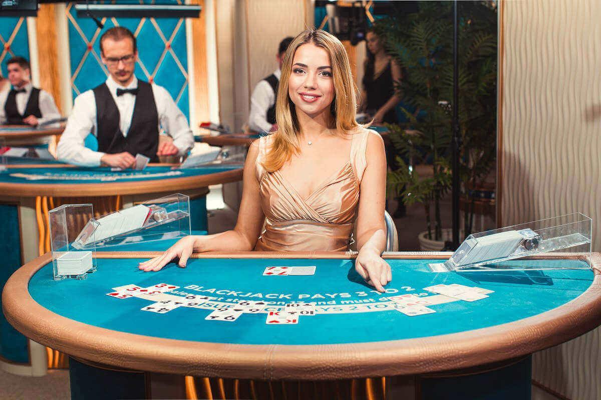 Guide til de bedste nye danske casinoer i 2018
