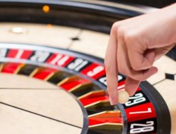 Stor guide til at spille live casino + bonusser!