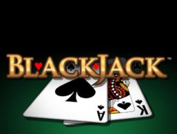 IGT – Blackjack